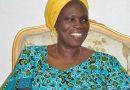 Simone Gbagbo guérie de la Covid-19 après 2 mois de confinement reprend ses activités politiques