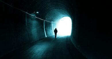 Cinq grandes causes de suicide chez les hommes