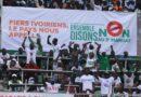 Présidentielle ivoirienne: Bédié appelle l'Onu à se saisir du dossier pour la mise en place d'un «organe électoral indépendant»
