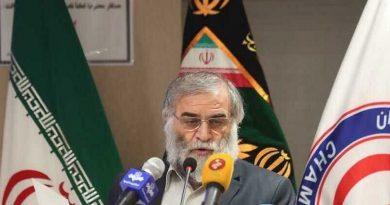 Assassinat du scientifique nucléaire iranien Fakhrizadeh: Téhéran trahira-t-il sa politique de «patience stratégique»?