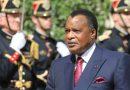 Présidentielle au Congo: pourquoi la révision du fichier électoral fait polémique