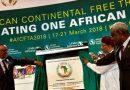 Le Nigeria est prêt pour la zone économique de libre-échange
