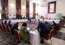 Côte d'Ivoire: instauration de l'état d'urgence sanitaire pour lutter contre la Covid-19