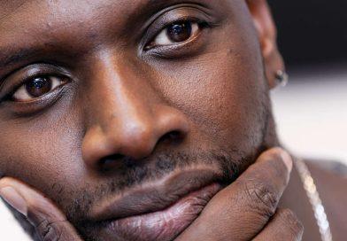 Omar Sy, l'archétype du nouveau héros français ?