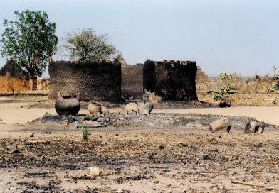 Soudan : 40 morts dans des affrontements tribaux au Darfour Occidental