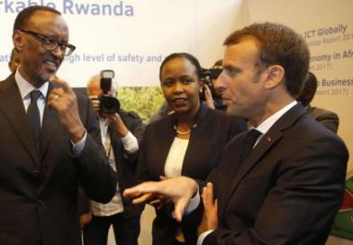 Génocide au Rwanda : vers une normalisation des relations avec la France ?