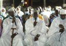 Le jeûne de Ramadan démarre en Côte d'Ivoire, mardi