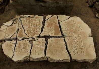 Les descendants des juifs soudanais veulent renouer avec leur passé