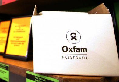 Des membres de l'ONG Oxfam ont été suspendus pour abus sexuels en RDC