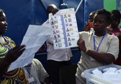 Elections au Tchad: derniers jours pour se procurer sa carte d'électeur