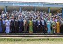 """Système éducatif ivoirien: les élèves de 6è seront """"désormais"""" évalués"""