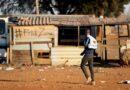 Afrique du Sud : tensions entre les communautés noires et indiennes