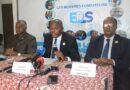 Parlement ivoirien: EDS dénonce une loi impliquant Paris dans la gouvernance de l'Eco