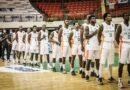Afrobasket 2021: l'Etat ivoirien offre 100 millions Fcfa aux Éléphants