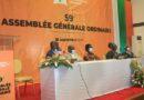Football ivoirien: élection du président de la FIF «au plus tard le 20 décembre»