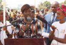 Mariatou Koné échange avec les éditeurs de Côte d'Ivoire sur la qualité des ouvrages