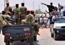 Soudan : les soutiens de l'armée réclament un gouvernement militaire