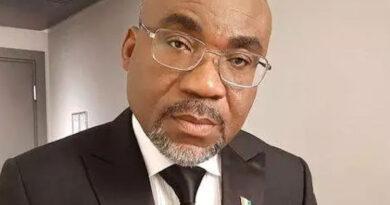 De retour d'exil, Boga Sako mis sous contrôle judiciaire