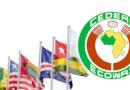 Guinée : la CEDEAO sanctionne les putschistes et réclame des élections